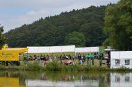 Teichfest_Rosenau_2016-38